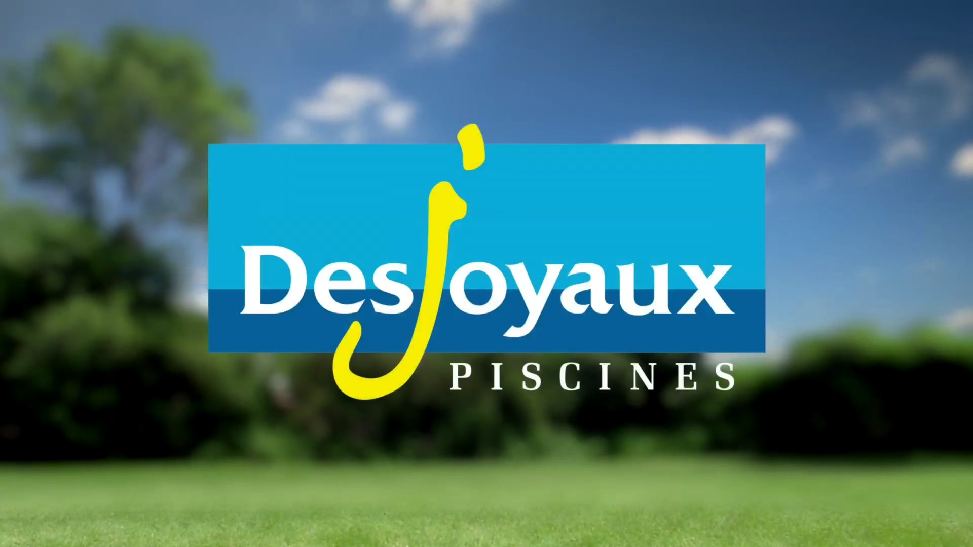 Desjoyaux la m t o for Piscine 75011